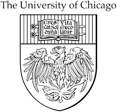 university of chicago admissions essays ivy coach u of chicago essays essays for u of chicago u of chicago college admissions