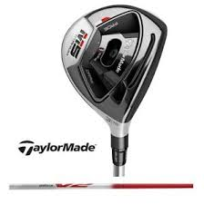 Golf Club Shaft Flex Chart Details About New 2019 Taylormade Golf M5 Fairway Wood Ust Proforce V2 Hl 5 Red F2 F3 Or F4