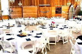 banquet table inexpensive banquet tablecloths fitted polyester wedding banquet table banquet tables banquet tables size