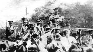 วันชาติไทย : 24 มิ.ย. ถึง 5 ธ.ค. ประกาศให้ 24 มิถุนายนเป็นวันชาติ แล้วยกเลิก