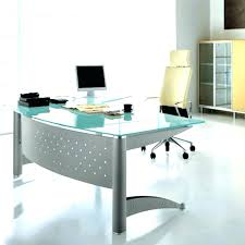 contemporary desks for home office. Scritto Home Office Desk Contemporary Desks Nuoicon With Regard To Modern Designs 17 For M
