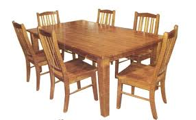 dining room table catehory image file