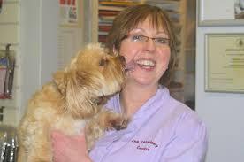 eileen_oscar2 - The Veterinary Centre, Kanturk, Cork