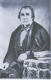 Dr Austin Worcester Foreman (1855-1910) - Find A Grave Memorial