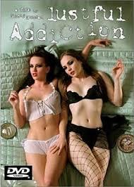 Sex Scene Best Erotica