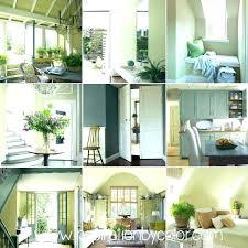green color schemes for living room top paints grey paint colors neutral dulux colours sc