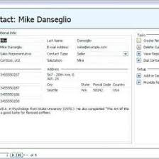 Download Small Business Access Database 174532550473 Download
