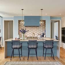 Blueprint Interior Design Painting Cool Inspiration Ideas