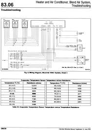 Wiring Diagram 97 Flsts   wiring diagrams furthermore Outstanding 1982 Jaguar Xj6 Wiring Diagram Picture Collection also  in addition  also Audi A6 C5 Wiring Diagram Download   Wiring Solutions besides 1999 Audi A4 Radio Wiring Diagram 1999 Audi A4 Fuse Diagram   Wiring as well Polo 9n Door Wiring Diagram   pores co also Modern Mcc Panel Drawing Pdf Embellishment   Electrical and Wiring in addition Marvellous BMW E Ecu Wiring Diagram Images   Best Image Wire in addition Excellent Audi Tt Concert Radio Wiring Diagram Gallery   Best Image additionally 51 Luxury Audi A2 Wiring Diagram   diagram tutorial. on audi tt wiring diagram pdf contemporary fuel pump harness elaboration