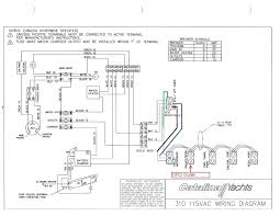 kirby wiring diagram wiring diagram structure kirby wiring diagram wiring diagram kirby morgan wiring diagram kirby wiring diagram