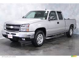 All Chevy chevy 1500 transmission : SilveradoSierra.com • Creased or smooth... : Transmission/Drivetrain