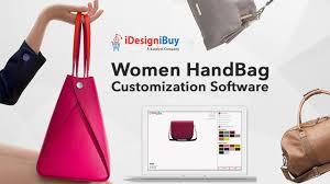 Bag Design Software Free Women Handbag Designer Software Design Tool Idesignibuy