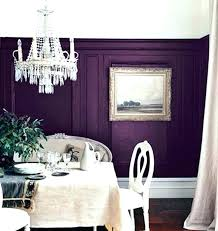 purple dining room table lavender dining chairs purple room set with walls accessories chair covers purple