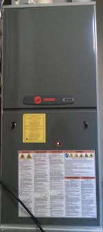 trane furnace prices. [ Trane Series : Executive ] Furnace Prices A