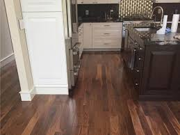 walnut hardwood floor. Amazing Of Walnut Hardwood Flooring Floor Portfolio Crafters  Boulder Walnut Hardwood Floor C