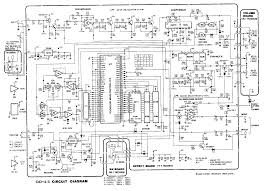 audio wiring diagrams audio discover your wiring diagram collections electro schematic diagram