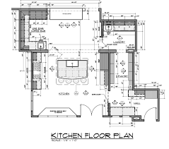 Small Restaurant Kitchen Layout Kitchen Captivating Kitchen Design Layout Ideas Design Your Own