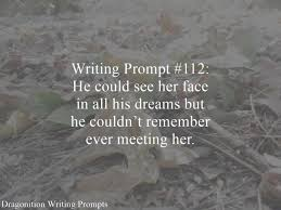 Using Visual Writing Prompts in the Catholic Classroom     Catholic        May Writing Prompts