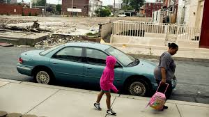City Lights Shelter Reading Pa Cycle Of Poverty Hard To Break In Poorest U S City Npr