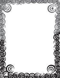simple frame design. Interesting Frame Simple Frame 2 Intended Design