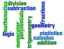 mathematics assignment help assignment help mathematics assignment help