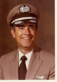 David Kelley Obituary - Bolivia, NC