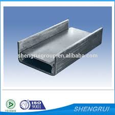 Good Quality U Channel And Mild Steel Price Structural Steel Weight Chart Buy Good Quality U Channel Steel Price Mild Steel Price U Channel
