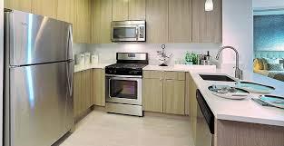 2 bedroom apt newark nj. perfect marvelous 1 bedroom apartments nj rivington hoboken 2 apartment rentals in apt newark