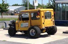 16 best jeep dj5 images jeeps dj jeep cj 1970 dj5 jeeprod albany ny1
