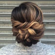 Short Prom Hairstyles 66 Inspiration 24 Gorgeous Prom Hairstyles For Long Hair Society24