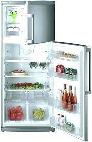 mini refrigerator without freezer. Contemporary Mini Walmart Compact Refrigerator Mini Fridge Dorm Refrigerators  No Freezer Without  In Mini Refrigerator Without Freezer N