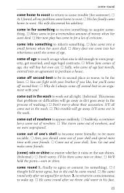 using idioms essay using idioms