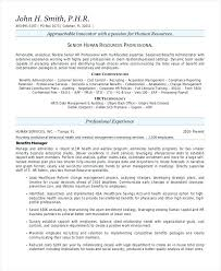 Summary On A Resume Example Best Of Resume Summary Statements Resume Summary Statement Examples With