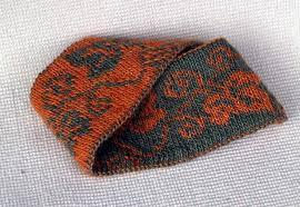 Double Knitting Patterns