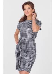 <b>Платье Looklikecat</b> 6053199 в интернет-магазине Wildberries