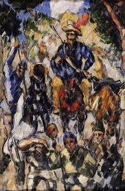 explore paul cézanne don quixote and more