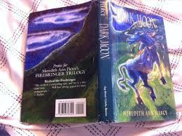 pierce meredith ann - Signed - AbeBooks