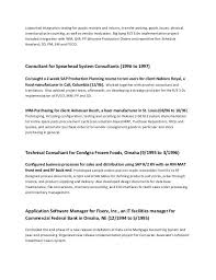 Awesome Resume Examples Mesmerizing Journalism Resume Examples Best Of Journalism Resume Template