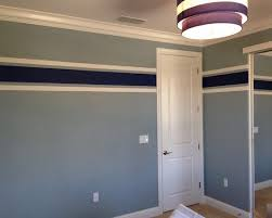 Small Picture Boys Bedroom Painting Ideas With 780ae8f15e22f40ae0caea1bbedf0c97