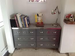 ikea furniture hack. 14. Rast Ikea Furniture Hack T