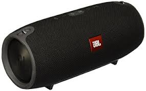 speakers in amazon. jbl xtreme portable wireless bluetooth speaker (black) speakers in amazon