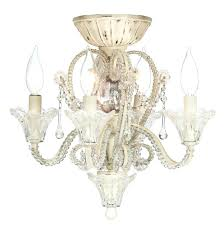chandeliers full image for chandelier light kit for fan 74 cute interior and ceiling fan