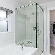 Bathroom Bathup  Bathtub In Shower Bathroom Whirlpool Tubs Small Acrylic Shower Tub Combo
