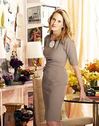 famous interior designers in the world