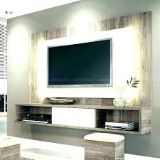 modern tv wall unit modern wall modern wall unit designs for living room wall ideas modern