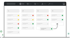 Manage Sales Pipeline Sales Pipeline Management Pipedrive