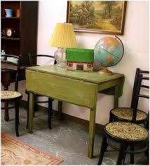 Antique Metal Kitchen Table Kitchen Retro Metal Kitchen Table Sets Ebay Vintage Chrome