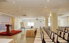 galliot nha trang Đặt phòng khách sạn tại việt nam hotels in vietnam khach san tai viet nam travel agents in vietnam khach san khuyen mai
