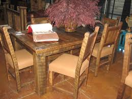Southwestern living room furniture Shabby Chic Rustic Pine Table Southwest Interiors Southwestern Dining Rooms Doskaplus Rustic Pine Table Southwest Interiors Southwestern Dining Rooms