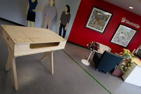 Open Source Furniture Designs Maker Bench The Open Source Cnc Workbench Sketchup Blog